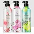 Kerasys 香水洗髮水 600ML