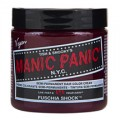 Manic Panic High Voltage ® Classic Cream Formula  - Fuschia Shock