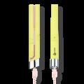 UNIX A2772 USB版迷你馬卡龍捲髮器 (非充電款) (附送USB線及插頭)