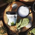 MEXICO NOPAL soothing gel cream 仙人掌凝胶面霜