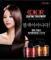 Color Coating Treatment 250ml (可用多次)