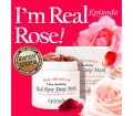 Episode I'M REAL ROSE DEEP MASK <限時劈殺價 賣完即止> (沽清缺貨)