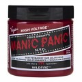 Manic Panic High Voltage ® Classic Cream Formula  - Wildfire