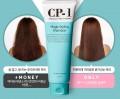 CP-1 Magic Styling Shampoo 250ml 專利成份直髮洗頭水 (250ML) (需長期使用達至效果)  (沽清缺貨)