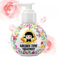 Moeta Golden Time Treatment 130ml