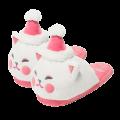 Etude House Sugar mink slippers