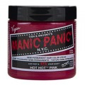 Manic Panic High Voltage ® Classic Cream Formula  - Hot Hot™ Pink
