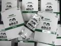 韓國製One Fine Day KF94口罩 成人SIZE  (三十片一盒 獨立包裝) 現貨 (平均每片單價20元)