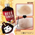 ESTHETIC HOUSE TOMACC Beer Toner 250ml  啤酒爽膚水250ml (沽清缺貨)