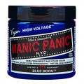 Manic Panic High Voltage ® Classic Cream Formula - Blue Moon