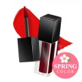 A'PIEU Color Lip Stain Gel Tint