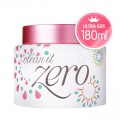 Banila Co.  Clean It Zero 加大特別版 180ml 卸妝乳