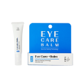 A.M.E Eye Care Balm (New Eye Healing Technology Daily Eye Care)  破天荒 震撼價 限時優惠(($35))  <有效使用日期2019年11月30日>