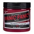Manic Panic High Voltage ® Classic Cream Formula  - New Rose