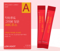 Dr.root ABC果汁粉 (1G X 14包)