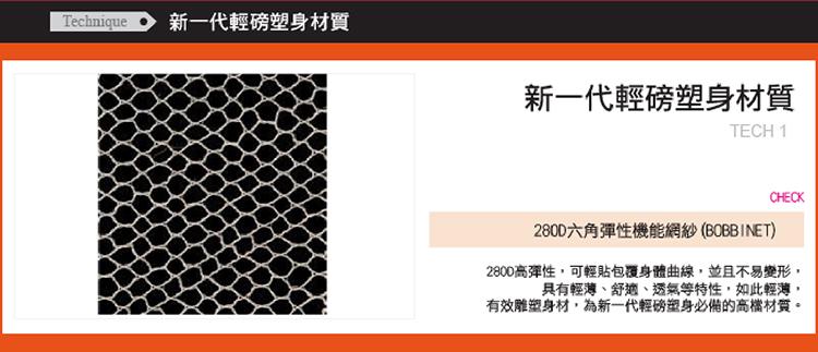 5684cc48d2a6f.jpg
