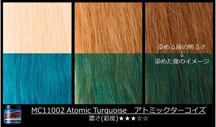 atomic-turquoise-2.jpg