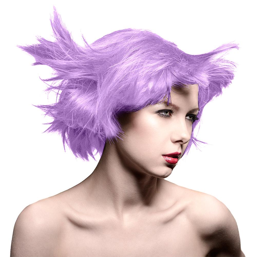 creamtone-hair-colour-velvet-violet-model-1-.jpg