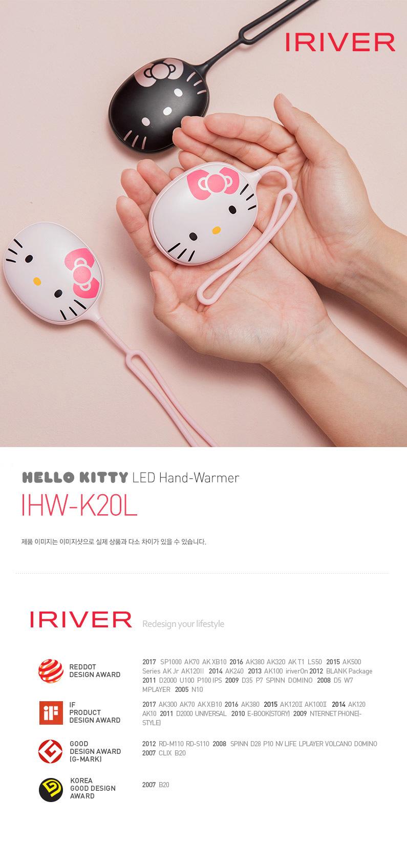 iriver-ihw-k20l-01-1-.jpg