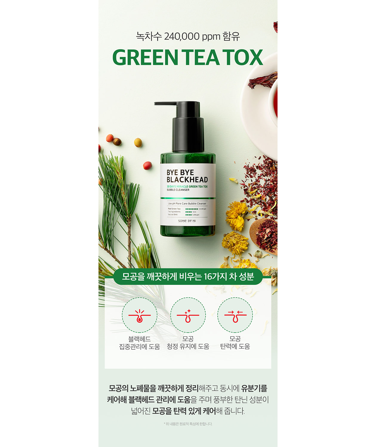 kr-green-tea-tox-cleanser-16-1-.jpg