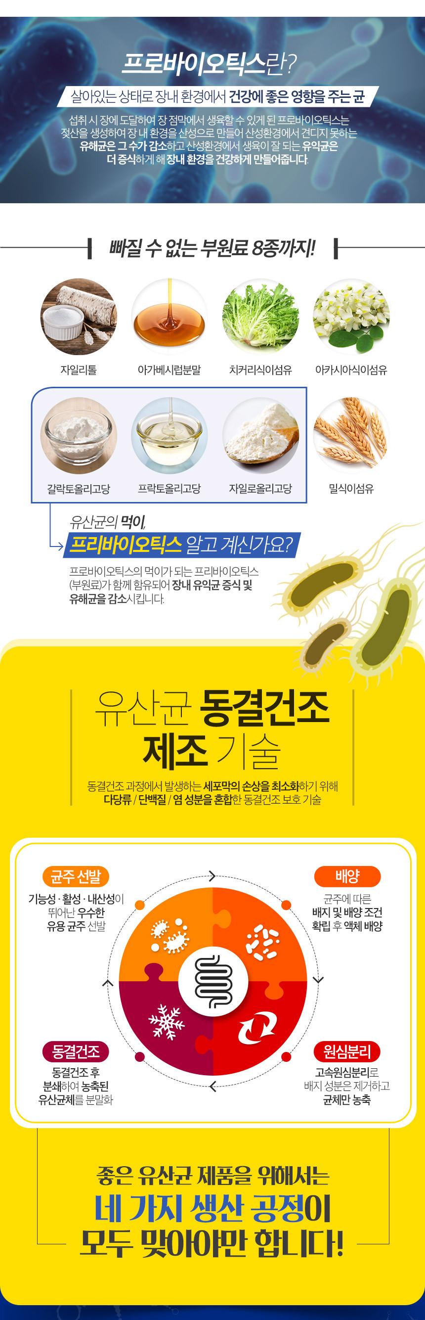 lacto-premium-probiotics19-detail-02-1-.jpg