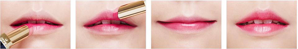 makeup-dual-lip-blender-howtouse.jpg