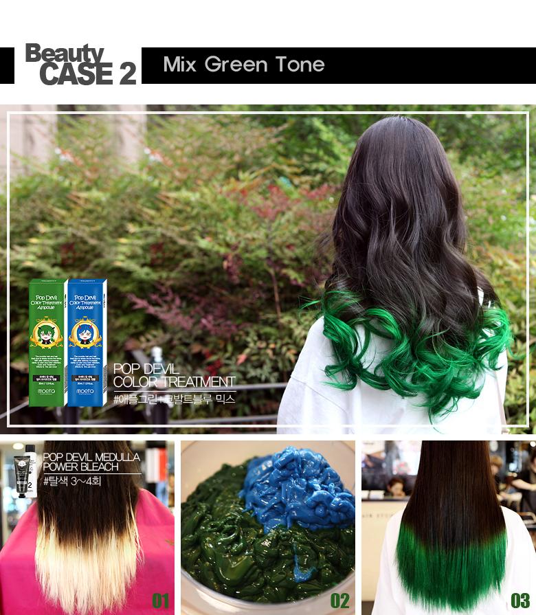 pop-color-sa-03-1-.jpg
