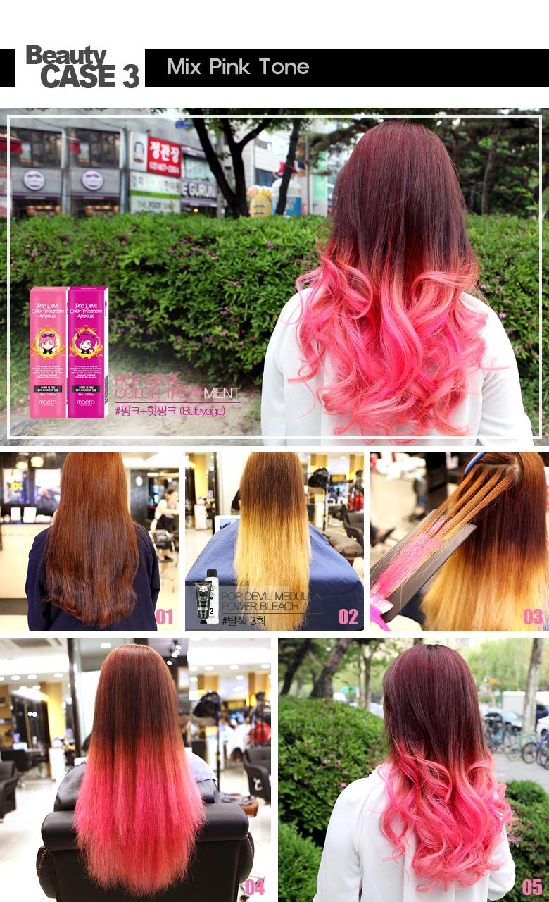 pop-color-sa-04-1-.jpg