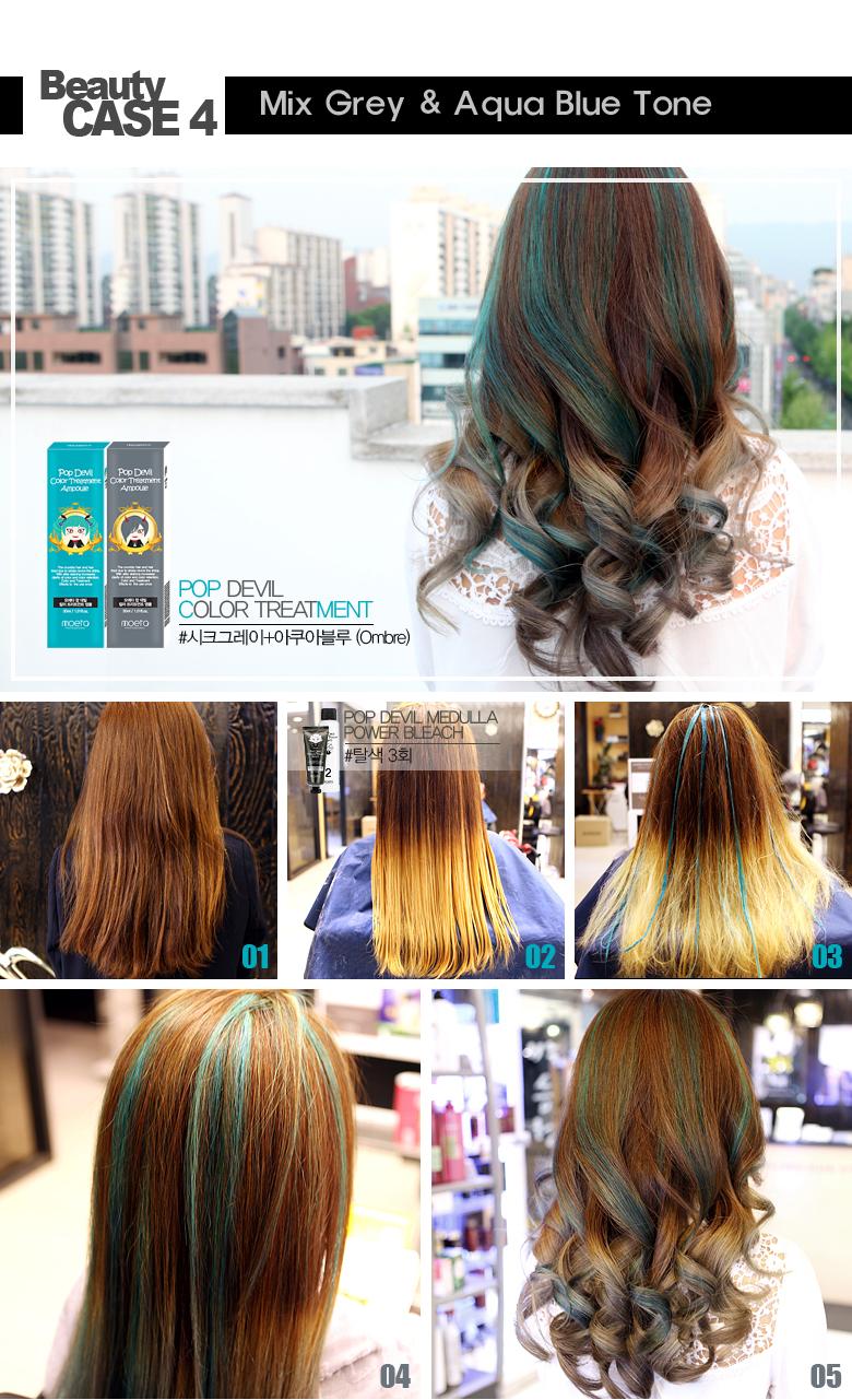 pop-color-sa-05-1-.jpg