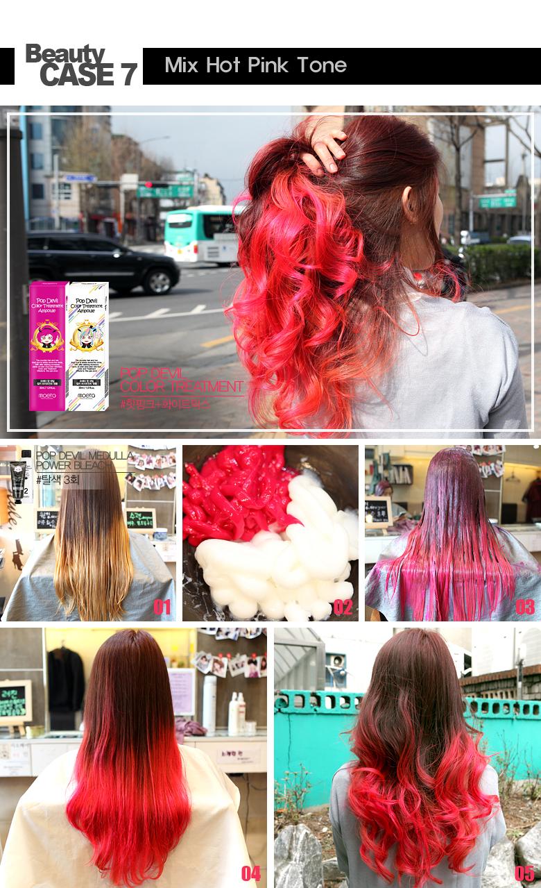 pop-color-sa-08-1-.jpg