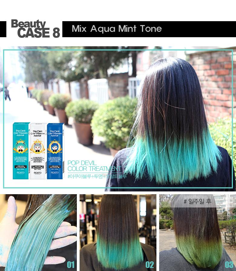 pop-color-sa-09-1-.jpg