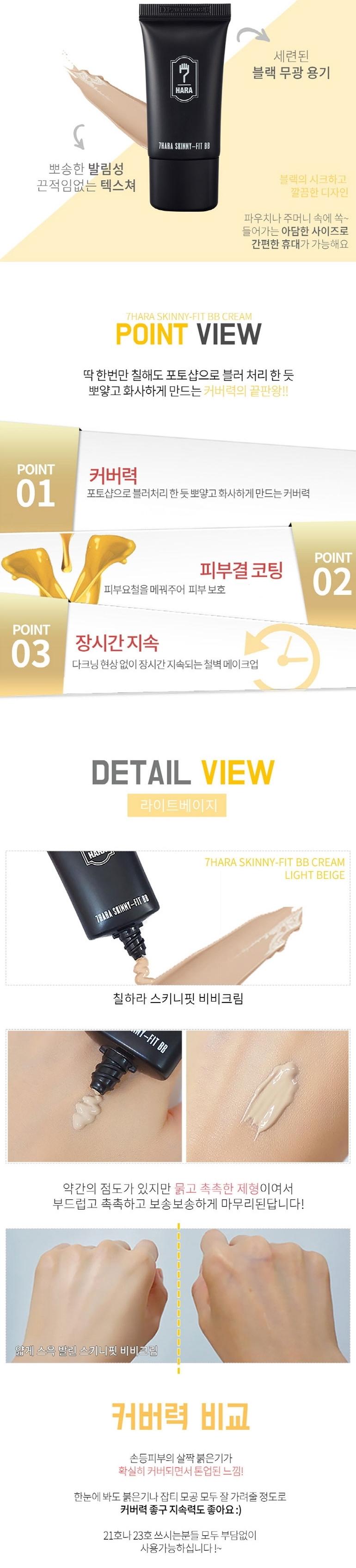 review-15301690716-0889d-1-.jpg