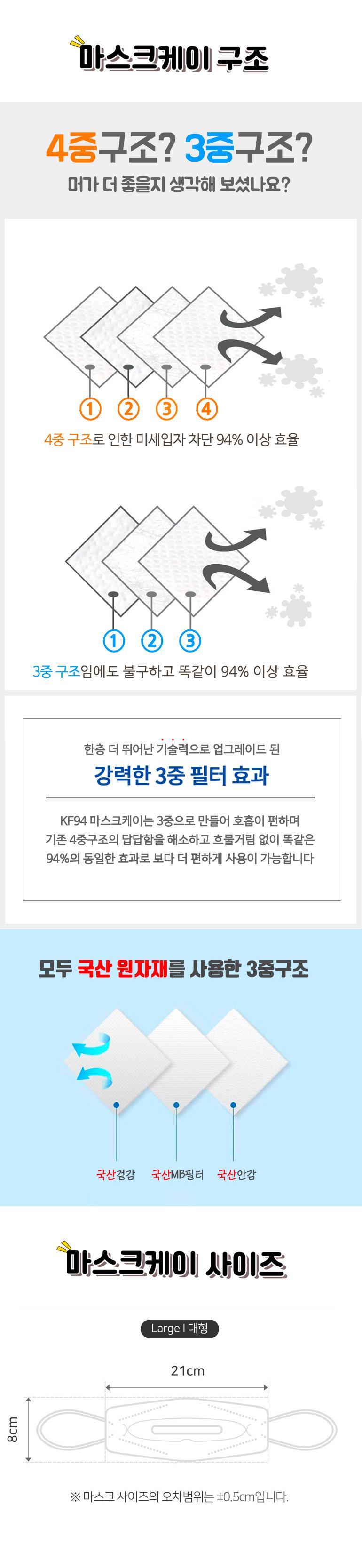 review-16139573774-f1251-1-.jpg