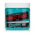 Manic Panic Creamtone Hair Color - Sea Nymph