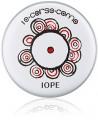 10 Corso Como x IOPE 氣墊粉底 (附送補充裝) 推廣期再加送IOPE CLEANSING WATER 150ML+限量貼紙
