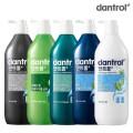 Dantrol 愛茉莉 洗髮液 820ML(深綠色)(3支起超特價低至$39單價)