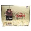 韓國高麗紅參茶(1盒100包)