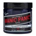 Manic Panic High Voltage ® Classic Cream Formula - After Midnight