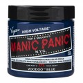Manic Panic High Voltage ® Classic Cream Formula  - Voodoo™ Blue