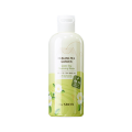 The Saem Healing Tea Garden Green Tea Cleansing Water 落妝水 300ML