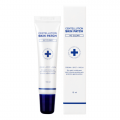 Centellian Skin Patch AC Clear<cream+spot+patch >隱形液體暗瘡貼15ml<沽清缺貨>