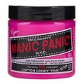 Manic Panic High Voltage ® Classic Cream Formula -  Cotton Candy Pink
