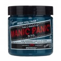 Manic Panic High Voltage ® Classic Cream Formula  - Mermaid