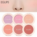 E-Glips 胭脂 Apple Fit Blusher