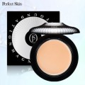 Perfect Skin Magnetic Cover Foundation 智孝粉底第四代磁力遮瑕保濕粉底 (沽清缺貨)