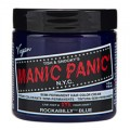 Manic Panic High Voltage ® Classic Cream Formula  -  Rockabilly Blue