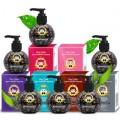 <3支或以上套裝優惠>Moeta Pop Devil Color Treatment Ampoule 魔鬼顏色焗油加大版130ML (相等於細支裝4.3支) (必須購買3支或以上才可享有此優惠)